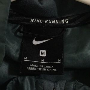Nike Jackets & Coats - Nike Running Vest